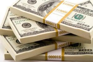 50000 cash